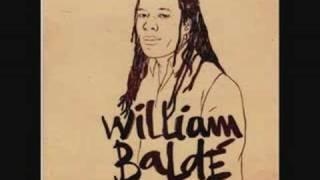 Sweet lady _ William Baldé