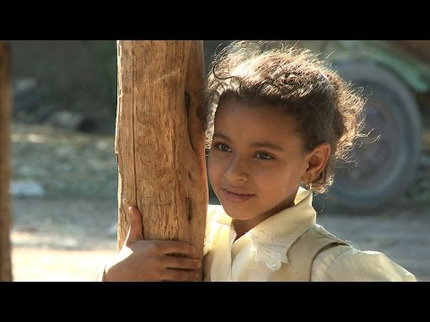 Combatting FGM in Egypt