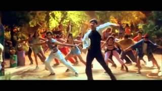 Jab Dil Miley   Yaadein   Best of Anu Malik Hits   Udit Narayan, Sunidhi Chauhan  u0026 Sukhwinde