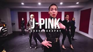 Download Video J-pink Girly Dance | Zingy man - Ak'sent & Beenie man MP3 3GP MP4