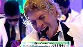 TELEFONOS DE AMERICA POP