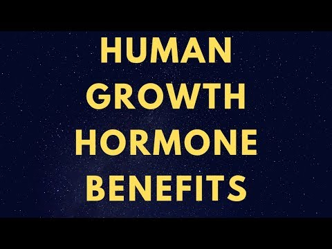 human-growth-hormone-benefits.how-much-hgh-should-i-take.how-long-does-hgh-take-to-start-working?