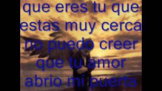 UNA CANCION DE AMOR - GIAN MARCO BY JEISSON.wmv