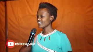 miss-mwiseneza-josiane-yadutangarije-umukunziigihe-bamenyaniyeicyo-yamufashije-muri-miss-rwanda