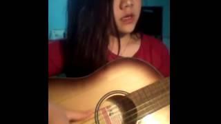 Guitar Cover - Thời Hạn Của Tình Yêu ( Mr Siro ) - Oanh Les