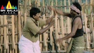 Ballem Movie Vadivelu Funny Scene    Bharath, Poonam Bajwa