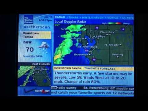 weatherscan---january-11th,-2014