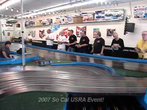 Slot car tracks in las vegas blackjacks elgin reviews