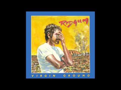 10. Redgum - Long Run