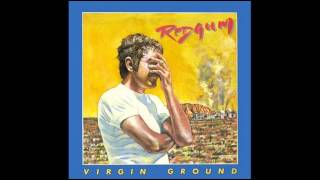 10. Redgum - Long Run