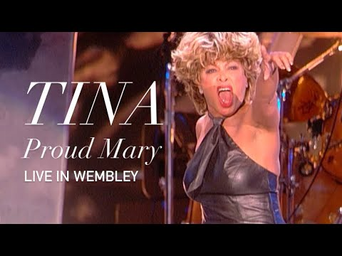 tina-turner---proud-mary---live-wembley-(hd-1080p)