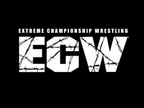 ECW Theme - This Is Extreme