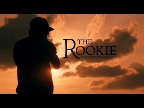 "The Rookie (2002) ""Now Available"" video trailer (60fps)"