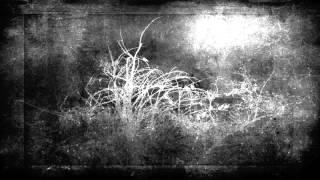 Sonutis - Empty World
