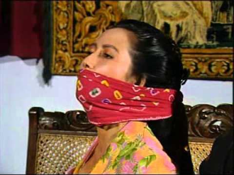Wiro Sableng Pendekar 212 - Episode ke-3