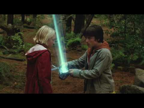 Bridge to Terabithia is listed (or ranked) 9 on the list The Best PG Family Drama Movies