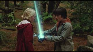 Watch Full Streaming Movie  Bridge to Terabithia (2007)         Free Online Now