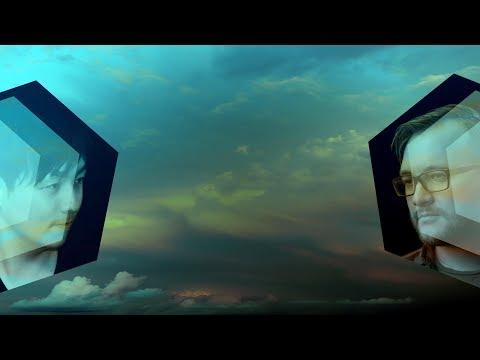 Jayeson Andel & Skyknock - Cruising Altitude [Silk Music]