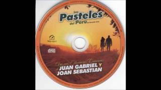 YO NO NACI PARA AMAR con FERNANDO ARIAS y sus Pasteles Verdes Del Peru/NUEVO DISCO 2012