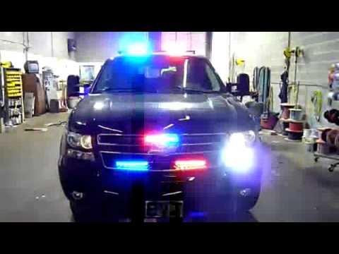 Стробоскоп для регулировки зажигания авто необходимы, чтобы настраивать и контролировать угол опережения (уоз). Если он выставлен неверно.