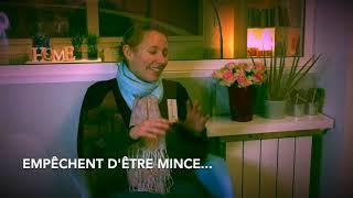 Maigrir avec l'hypnose - Témoignages lors d'un atelier collectif avec Catherine Roumanoff Lefaivre