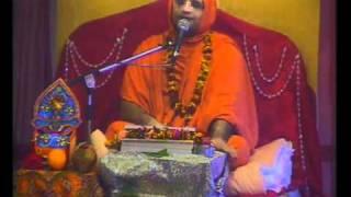 Nishkulanand Kavya Katha - Part 1