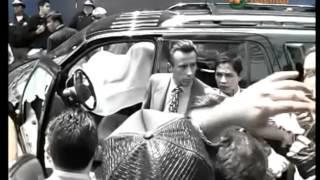EL MISTERIOSO CASO DE PACO STANLEY - TELEMAR CAMPECHE