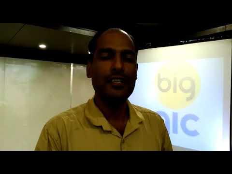 Film actor aman verma interview