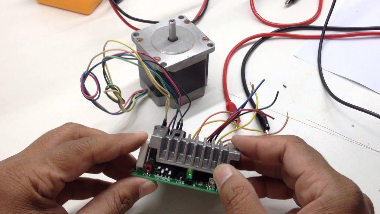 Vexta Motor Wiring 18 Wiring Diagram Images Wiring