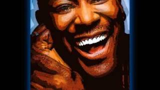 Luther Vandross   NEver TOO Much So AMazing, Here and Now!!!09 remix Shine