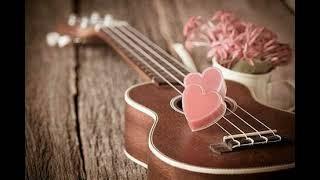 اجمل نغمة جيتار في العالم | Guitar Ringtone | أحلا نغمات الجيتار للهاتف المحمول Mp3