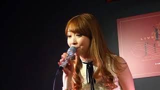 Ayumi定期ライブ2018.