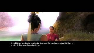 Jade Empire Part 4: The Restless Dead