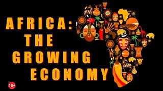 видео Страны мира - Кения - Общая информация о стране