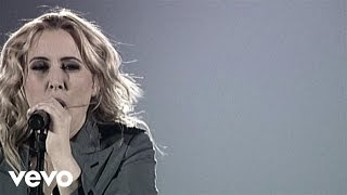 Watch Anouk Only You video