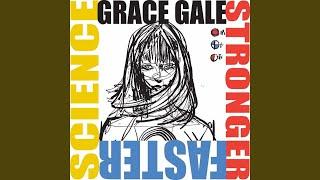 Grace Gale — Kick Rocks