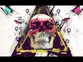 Dark Memories Dark Psytrance Progressive Mix Sep 2017 mp3