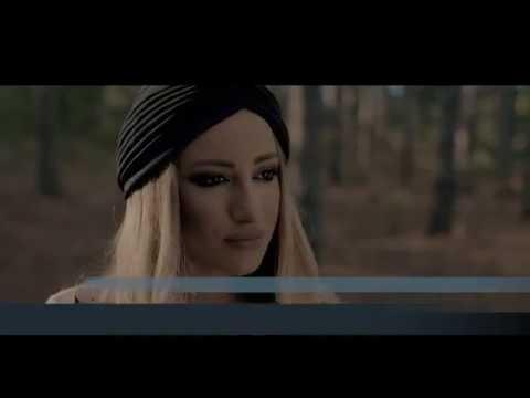 Valeria feat. Boris Dali - Stiga mi / Валерия feat. Борис Дали - Стига ми