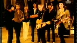 Tom Petty and the Heartbreakers - Behind The Music 3/5