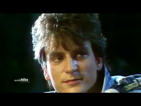 Karussell - Als ich fortging 1987