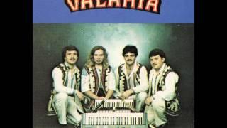 Orchestra Valahia - DOIUL LUI IOAN SCAUNAS