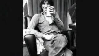 Jeff Beck. The Final Peace.