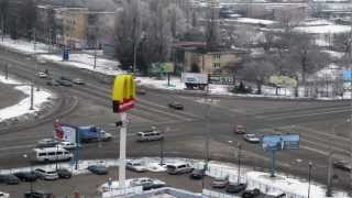 Timelapse Test Video(, 2013-01-01T17:18:53.000Z)