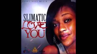 Slimatic - ★♪ ★Dem Gone [Voicenote Riddim] Feb 2015 ★♪ ★  Nov 2016 ( Bdb AllPac )❤️💛💚