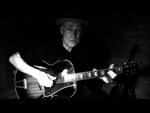 Things 's 'Bout Comin' My Way - Tampa Red/Mike Dowling - Slide Blues