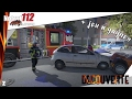 Notruf 112 Emergency Call 112