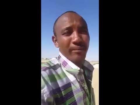 Sudanese fuck up 😂😂😂 thumbnail