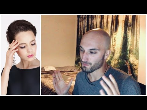 Dating tips for bald guys - part 01 - Be fit and diet from YouTube · Duration:  20 minutes 59 seconds