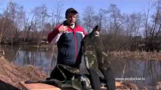 Снаряжение подводного охотника ч.1.mp4