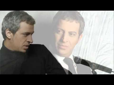 """Θέμης Αδαμαντίδης   Όλα τα μπορώ - Themis Adamantidis """"Ola ta mporo"""" Official"""